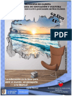 GUIA # 1   GRADO 11°