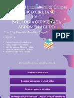 Abdomen Agudo Eq 2.pptx