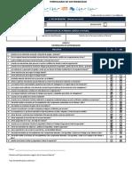 4. FORMULARIO DE SOSTENIBILIDAD.pdf