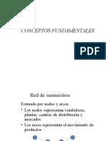 Sincrónico2-1.pptx