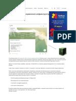 Telegram-бот для управления инфраструктурой, Powershell
