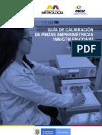 GUÍA-DE-CALIBRACIÓN-DE-PINZAS-AMPERIMÉTRICAS-INM_GTM-EM-CCA_02