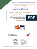 rapport-et-conclusions-du-commissaire-enqueteur.pdf