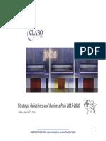 CLABO_Piano-Industriale-2017_20-CLABO_IR_V4_20170504.pdf