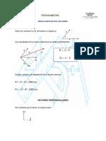 Resultante de dos Vectores 1.pdf