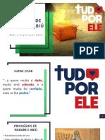 O PECADO DE NADABE E ABIÚ.pptx
