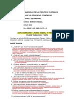 Hoja No. 17- GERSSON EDUARDO LINARES RAMIREZ    201120747.pdf
