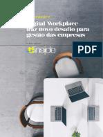 Whitepaper_DigitalWorkPlace.pdf