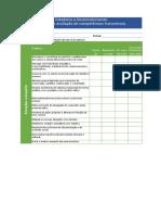 Cidadania_Desenvolvimento_Rubrica_avaliacao_competencias
