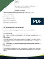 ACTIVIDAD ENTREGAR 06 JULIO - copia