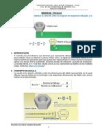 8. MATERIAL DE LECTURA 08.pdf