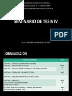 Jornalización tesis IV.pdf