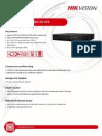 HikVis_DVR-DS-7216HGHI-K1_V4.20-Data Sheet.pdf