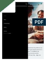 A filosofia entre juízes, bispos e capitães_ sobre pobreza, resistência e formas de vida - __porHélio Alexandre da Silva__.pdf