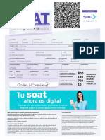consulta-tu-soat_9_9_2020 (1)