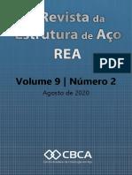 Articulo_REA_William Piñerez.pdf