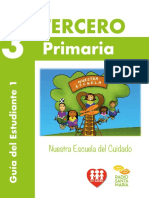 TERCERO PRIMARIA (b) (SEMANA 1 con port)