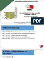 Material de Apoio - Curso Eberick.pdf