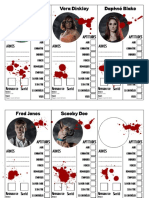 scooby-doo_vs_zombies.pdf
