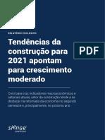 relatorio-tendencias-da-construcao-para-2021.pdf