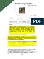 A Cruzada renasceu.pdf