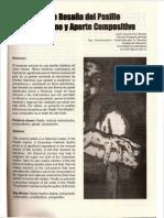 Breve_resena_del_pasillo_colombiano_y_aporte_compo.pdf