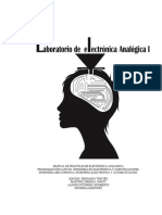 Folleto Lab Electronica 1