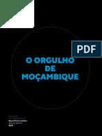 Relatório-e-Contas-da-HCB-2018-Bilingue.pdf