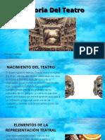 Biendy Capellán 100472895.pdf