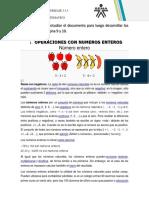 3.3.3_Actividad de Razonamiento Matematico.pdf