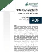 T12_0510_3037.pdf