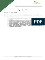 Separata teórica - Cinemática (MRU -MRUV -CL).pdf