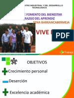 Política de Fomento del Bienestar y Liderazgo del Aprendiz(1)(4).ppt