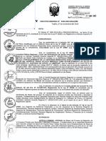 BASES HOSPITAL CESAR VALLEJO.pdf
