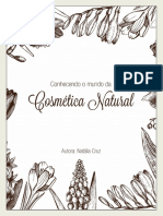 E-book - Ingredientes da Cosmética Natural - R02.pdf