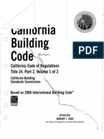 3812409-Title-24-Part-2-Volume-1-Slice-1-2007-California-Building-Code