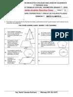 TALLER GEOMETRIA.pdf