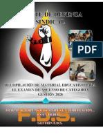 BANCO DE PREGUNTAS 2.pdf