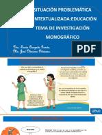 EDUCACIÓN TEMA INVESTIGACION MONOGRAFICO.pdf