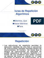 repetitivas.pdf