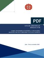 SEMANA 4_INGENIERIA ECONOMICA Y FINANCIERA (1).pdf