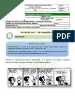 Módulo_11.pdf