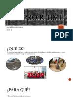 Presentación ABP.pptx