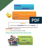 MODULO_0312.pdf