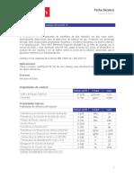 GP100ORXP_esp_rev.4.pdf