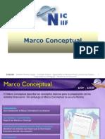 Marco Conceptual.pdf