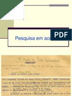 Anibal Machado - MANUSCRITOS.pdf