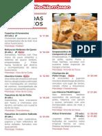 carta-qr-07-2020.pdf