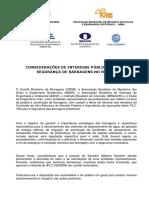 PLC_168_2009_(2).pdf