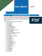 10-11-2020 19.30 Hs-Parte MSSF Coronavirus